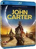 echange, troc John Carter [Blu-ray]