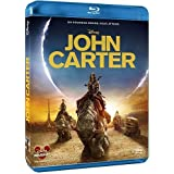 John Carter [Blu-ray]par Taylor Kitsch