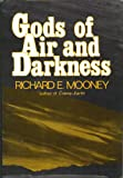 img - for Gods of Air and Darkness book / textbook / text book