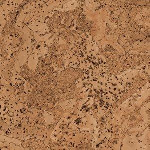 Natural Cork Earth And Classics 11 5 8 Locking Engineered