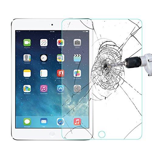 1-pack-ipad-mini-1-2-3-protecteur-decran-en-verre-trempe-abestboxr-apple-ipad-mini-1-2-3-premium-ver