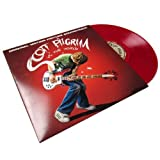 Various Artists Scott Pilgrim Vs The World [VINYL]