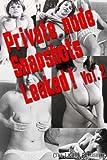 激レア流出! 50年前の金髪素人ヌードスナップ写真集2:Private Nude Snapshots Leaked! Vol.2 激レア流出! 50年前の金髪素人ヌードスナップ写真集:Private Nude Snapshots Leaked!