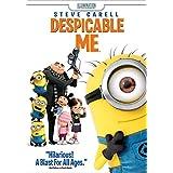 Despicable Me (Sous-titres fran�ais)by Steve Carell