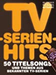 TV-Serien-Hits - 50 Titelsongs und Th...