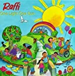One Light One Sun by Raffi (1996) Aud...