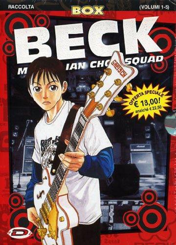 beck-mongolian-chop-squad-box-1-vol-1-5