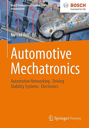automotive-mechatronics-automotive-networking-driving-stability-systems-electronics-bosch-profession