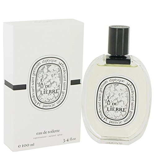 diptyque-eau-de-lierre-by-diptyque-eau-de-toilette-spray-34-oz-for-women-by-diptyque