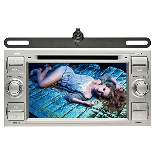 yinuo-2din-autoradio-de-navigation-gps-pour-ford-c-max-connect-fiesta-focus-fusion-galaxy-kuga-s-max