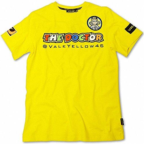 motogp-herren-t-shirts-agv-vr46-m-xxl