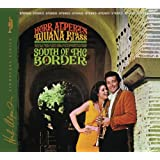 South Of The Border ~ Herb Alpert