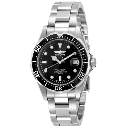 Invicta Pro Diver Automatic Men's Watch