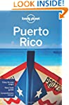 Lonely Planet Puerto Rico 6th Ed.: 6t...