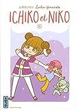 """Afficher """"(Contient) Ichiko et Niko Ichiko et Niko - 4 - 4"""""""