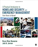 img - for A Practical Introduction to Homeland Security and Emergency ManagementFrom Home to Abroad book / textbook / text book