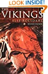 The Vikings: Revised Edition