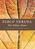 The Yellow Heart (Kagean Book)