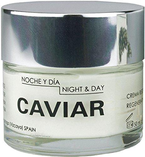 Caviar-Regenerating-Cream-by-Noche-Y-Dia-Night-Day-204-oz