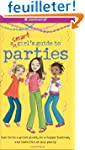 A Smart Girl's Guide to Parties: How...