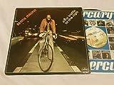 Slow Traffic To The Right VINYL LP - Mercury - SRM-1-1148