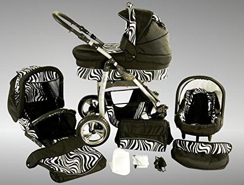 zebra sonnenschirm preisvergleiche erfahrungsberichte und kauf bei nextag. Black Bedroom Furniture Sets. Home Design Ideas
