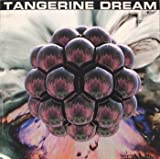 Tangents 1973-1983 - Disc 2 Only - UK CD