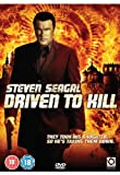Driven to Kill [DVD]