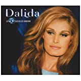 Les 50 Plus Belles Chansons: Dalidapar Dalida