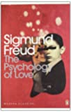 Modern Classics Psychology of Love