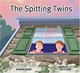 The Spitting Twins