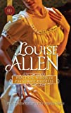 Practical Widow to Passionate Mistress (Harlequin Historical)