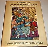 Stories by Juliana Horatia Ewing.