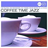 "Coffee Time Jazz (Jazz Club)von ""Various"""