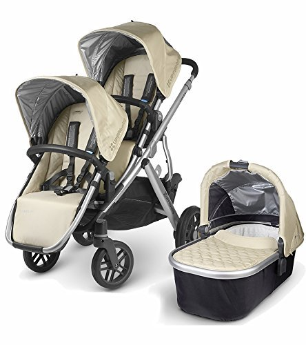 UPPAbaby-Vista-Double-Stroller-Lindsey