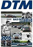 DTM 2015 - Das offizielle Jahrbuch