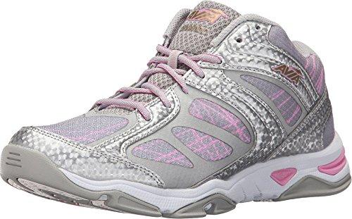 avia-womens-gfc-studio-cross-trainer-shoe-chrome-silver-prism-pink-white-7-m-us