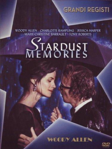 Stardust memories [IT Import]