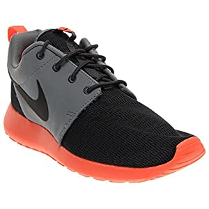 Nike Rosherun 511881-069 Mens shoes size: 8 US