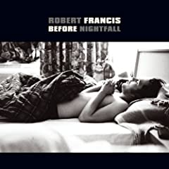 Before Nightfall [+digital booklet]