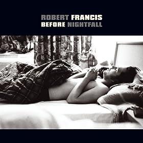 Before Nightfall [+digital booklet]