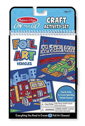 melissa-doug-on-the-go-foil-art-activity-set-vehicles