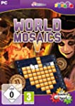 World Mosaics 5 [Download]
