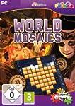 World Mosaics 5 [Download]