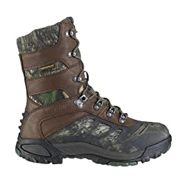 Wolverine W30051 Men's Work Espen 9