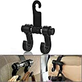 Car Seat Hangers(Pack of 1)