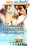 Tropical Paradise (1Night Stand Series)