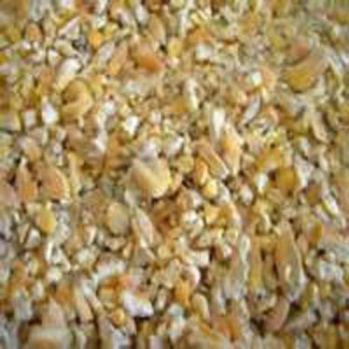 10-lbs-moonshiners-blend-80cracked-corn-10rye-10-barley-by-detwiler-native-seed