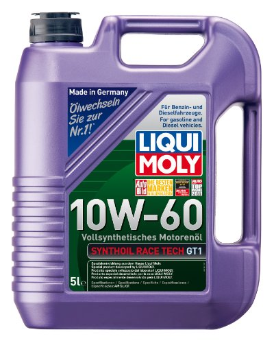 liqui-moly-synthoil-race-tech-gt1-10w-60-5l