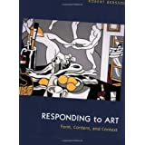 Responding to Artby BERSSON